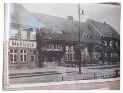 Mehlsack_3