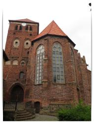 Rastenburg_2