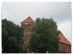 Rastenburg_6