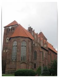 Rastenburg_8