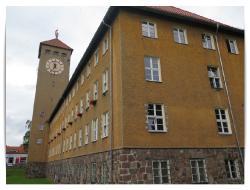 Ortelsburg_4