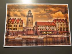 Königsberg_1