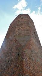 Castrum Lokenitze