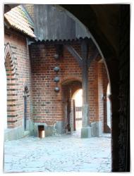 Marienburg_10