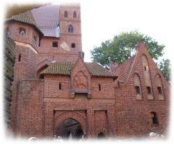 Marienburg_2