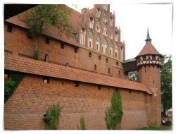 Marienburg_4