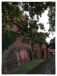 Marienburg_5