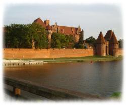 Marienburg_7