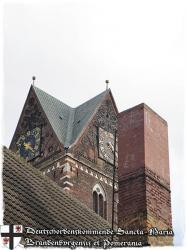 Klein Krankow - Wismar