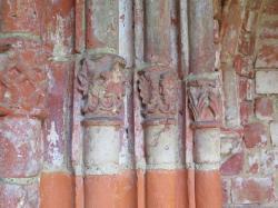 Kloster Chorin_10