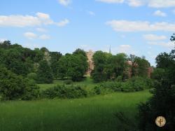 Kloster Chorin_1
