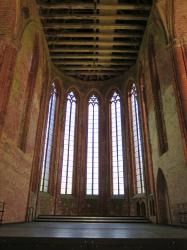 Kloster Chorin_2