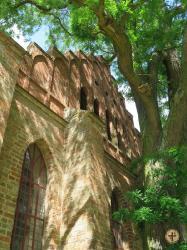 Kloster Chorin_3