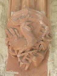 Kloster Chorin_4