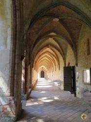 Kloster Chorin_5