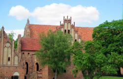 Kloster Chorin_6