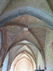 Kloster Chorin_7