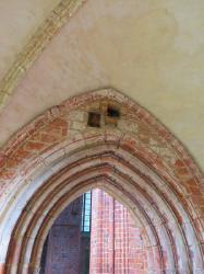 Kloster Chorin_8