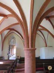 Kloster Chorin_9