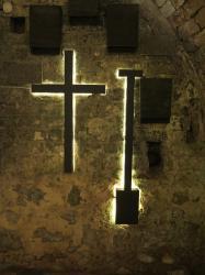 Kloster Chorin Mark Brandenburg_10