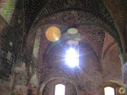Kloster Chorin Mark Brandenburg_2