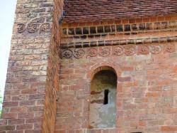 Kloster Chorin Mark Brandenburg_6