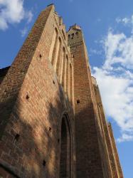 Kloster Chorin Mark Brandenburg_7