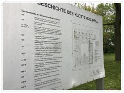 Kloster Eldena_2