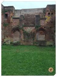 Kloster Eldena_3