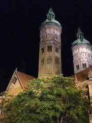 Dom zu Naumburg_1