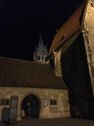 Dom zu Naumburg_2