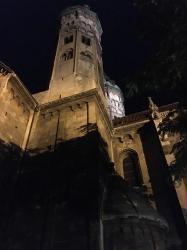 Dom zu Naumburg_6