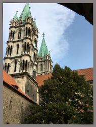Dom zu Naumburg_7