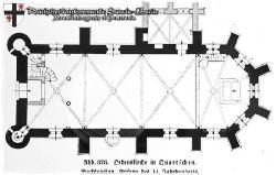 Quartschen-Chwarszczany_9