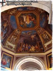 Vatikan_Rom