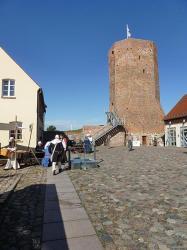 2015-09-20_Loecknitz