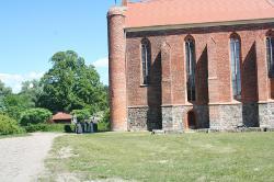 Chwarszczany–Quartschen_2016
