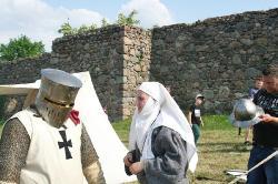 Moryn-Komandoria_Chwarszczany-2016