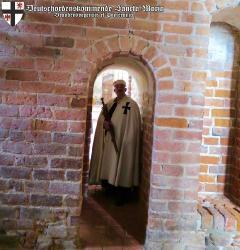 2017-05-13_Kloster-Angermuende_15