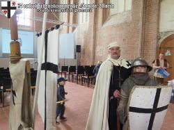 2017-05-13_Kloster-Angermuende_1