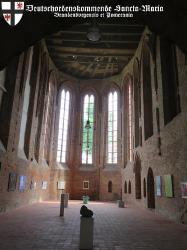 2017-05-13_Kloster-Angermuende_4