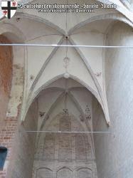 2017-05-13_Kloster-Angermuende_9