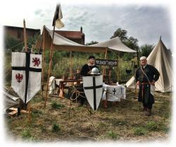 Quartschen August Polen_3