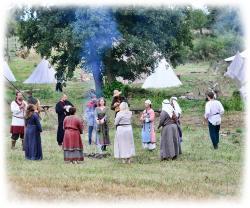 Quartschen August Polen_4